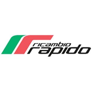 Ricambio Rapido