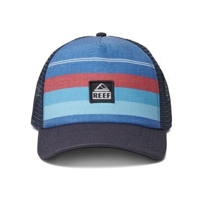 Reef - Peeler 2 Hat - Blue