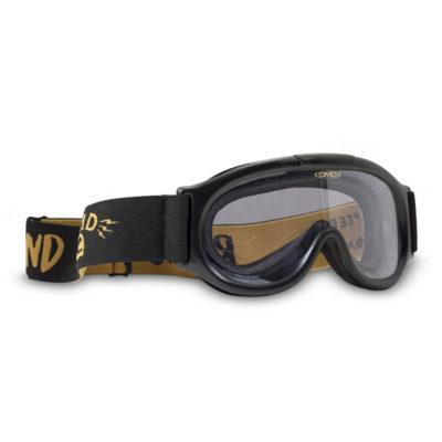 DMD Occhiali Ghost Goggle