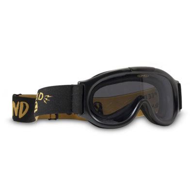 DMD Occhiali Ghost Goggle - Fumé