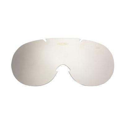 Lente specchiata DMD Ghost Goggle