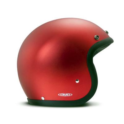 DMD Jet Metallic Red