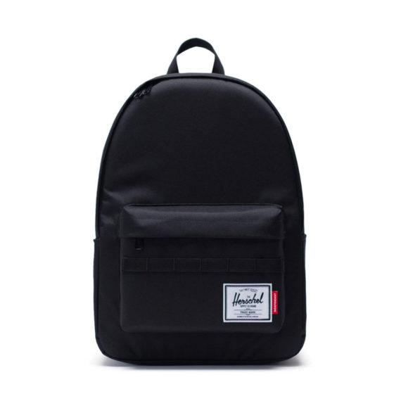 Herschel x Independent - Classic Backpack XL - Black