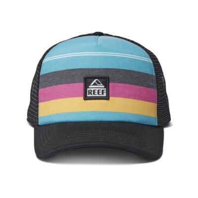 Reef - Peeler 2 Hat - Aqua
