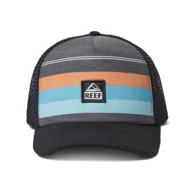 Reef - Peeler 2 Hat - Black