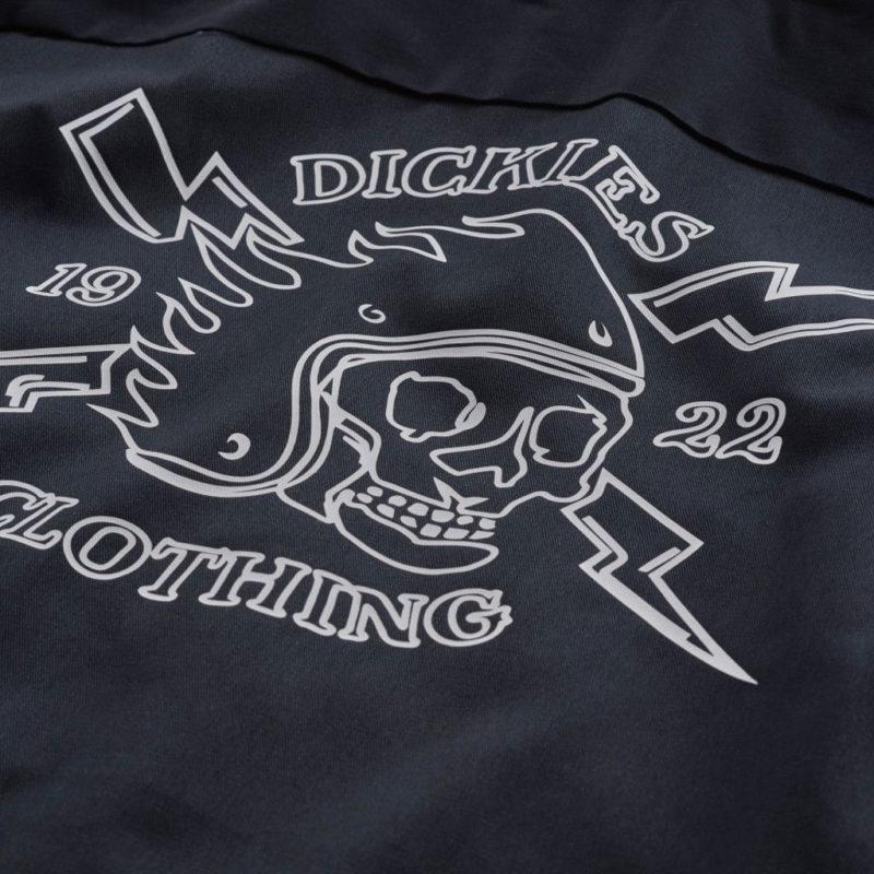 Dickies - Yolun Shirt - Dark Navy
