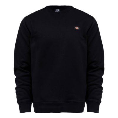 Dickies - New Jersey Sweater - Black