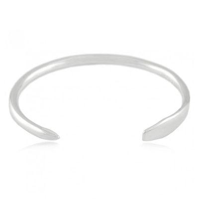 Rouille - Cacciavite - Shiny Silver