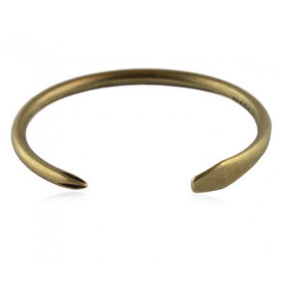 Rouille - Cacciavite - Vintage Brass