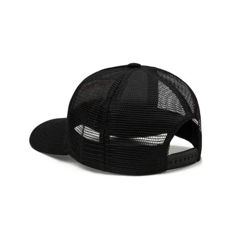 Dickies - Millen Cap - Black
