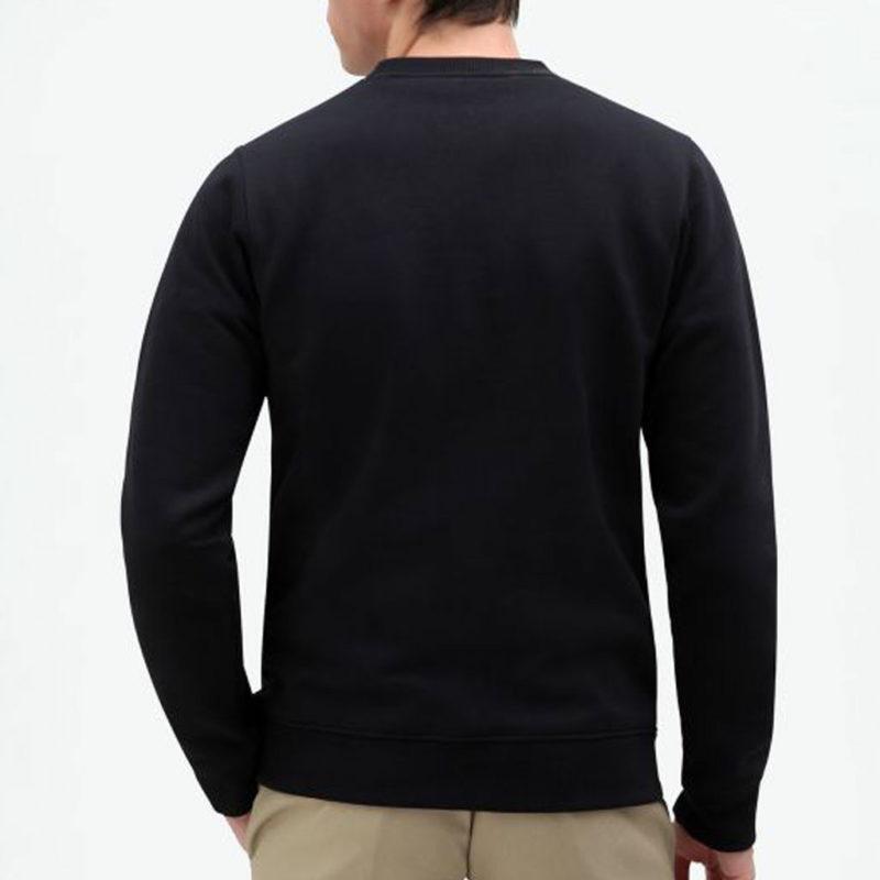 Dickies - Pittsburgh Sweater - Black