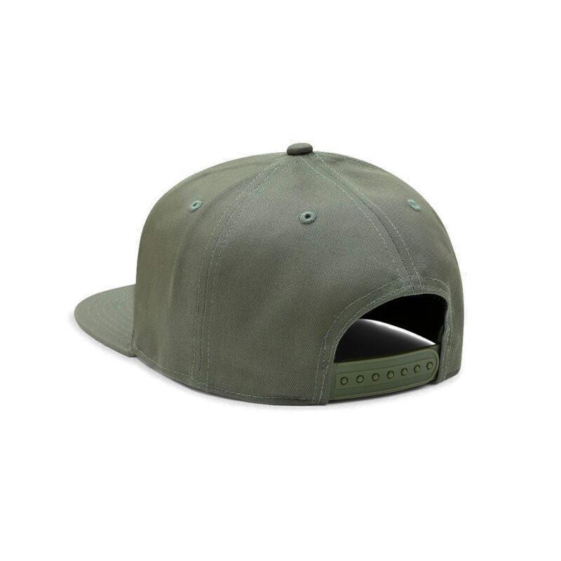 Dickies - Muldoon Cap - Army Green