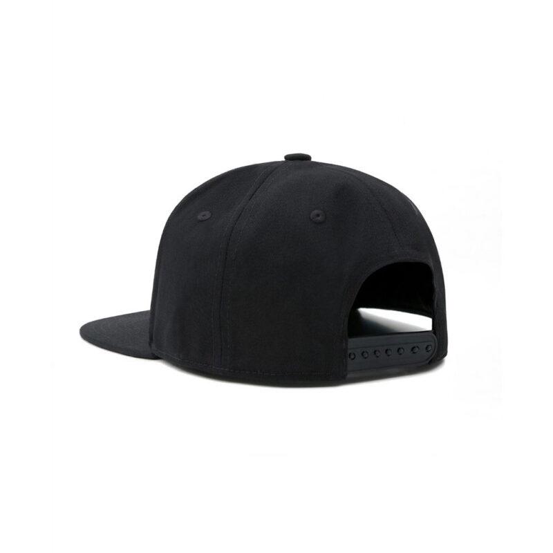 Dickies - Muldoon Cap - Black