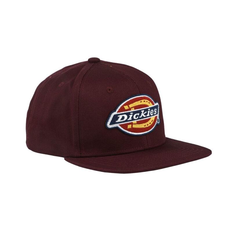 Dickies - Muldoon Cap - Maroon