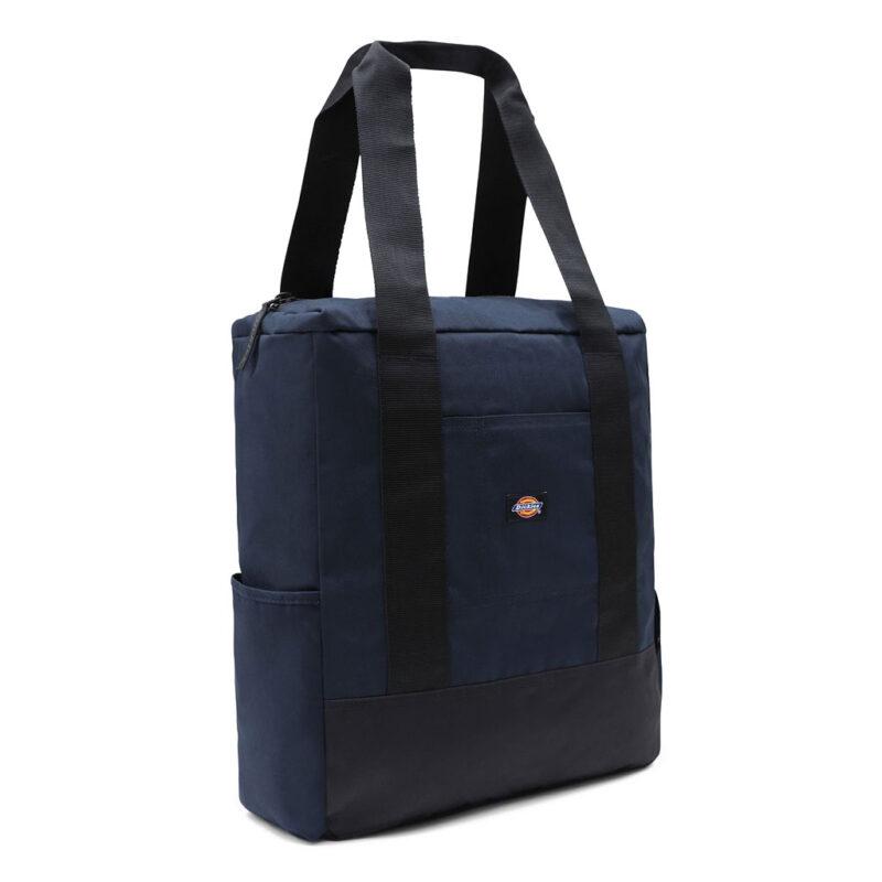 Dickies - Barataria Tote Bag - Dark Navy