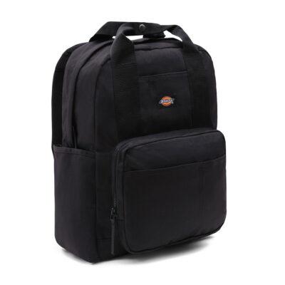 Dickies - Lisbon Backpack - Black