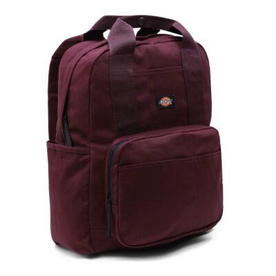 Dickies - Lisbon Backpack - Maroon