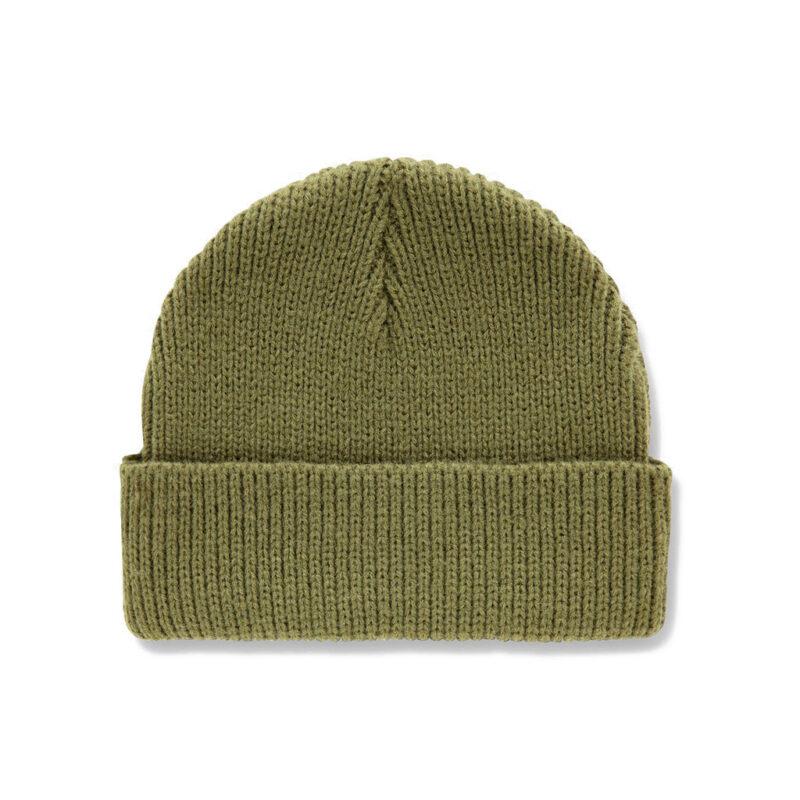 Dickies - Woodworth Beanie - Army Green