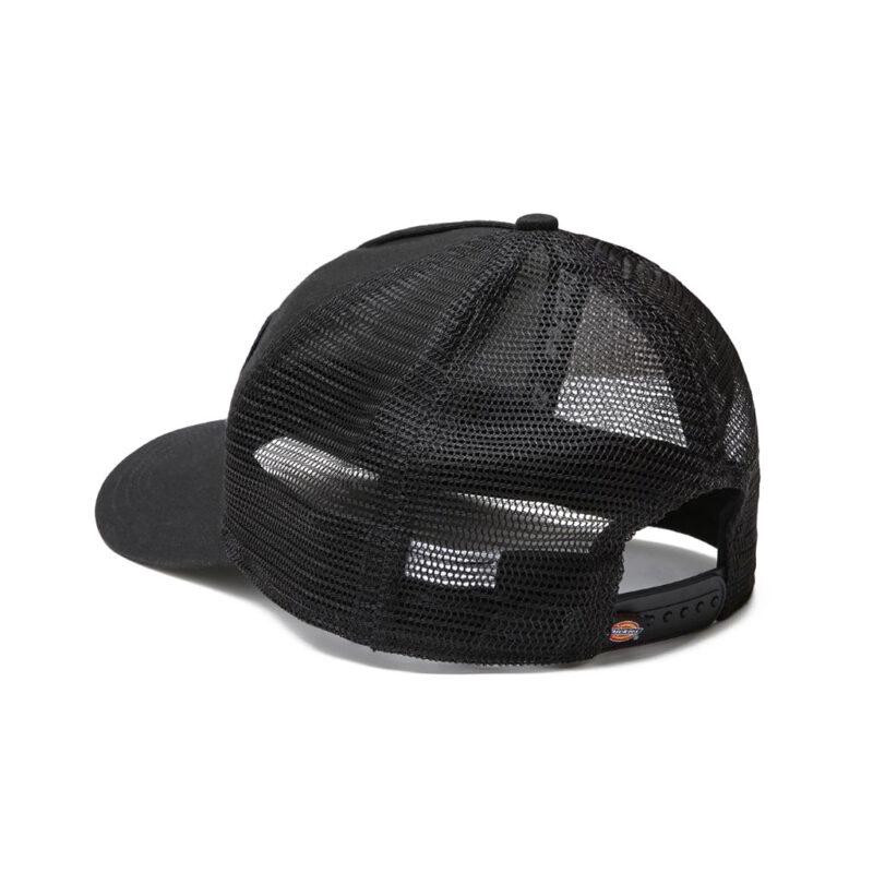 Dickies - Bricelyn Cap - Black