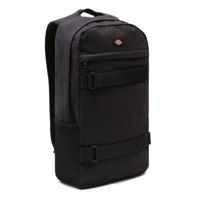 Dickies - Duck Canvas Backpack Plus - Black